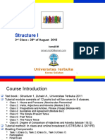 Structure I_ Pertemuan 2_Modul2&3_Ismail.pptx
