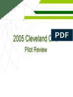 bp_08162006
