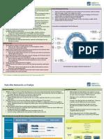 Palo Alto Networks vs FireEye Battlecard - March 2015 (1)