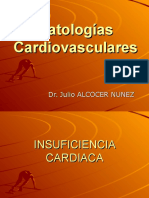 Patologias Cardiovasculares (1)
