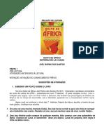 18. PROJETO DE LEITURA - Gosto de Africa.pdf