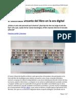 El obstinado encanto del libro DEF.pdf