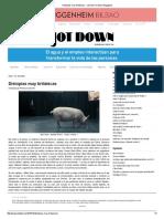 Distopías muy británicas - Jot Down Cultural Magazine.pdf