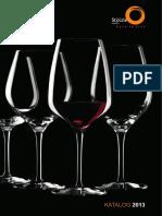 Katalog STOLZE  2013.pdf