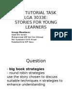 LGA Tutorial Task Edited