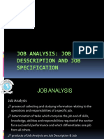 JOB Analysis.pdf