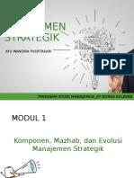 Manajemen Strategik-Pertemuan 1.pptx