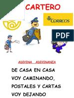 elcartero-130620104230-phpapp01 (1)