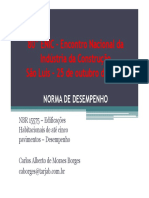 80ENICNormaDesempenho.pdf