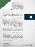Aritmetica_de_Baldor