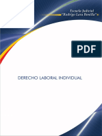 Derecho laboral individual I.pdf