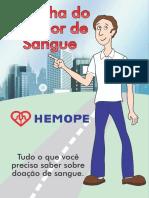 cartilha-doador-2014
