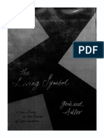 Adler, G. The living Symbol - A case study in the Process of Individuation.pdf