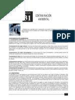 quim31.pdf