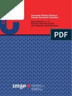 L . Errores mas Frecuentes en el Lenguaje Administrativo.pdf