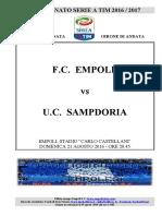 cartellastampaempoli-sampdoria.pdf