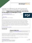 IBM WORKLIGHT WEBSPHERE PORTAL