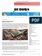 Madrid shopping mall - Jot Down Cultural Magazine.pdf