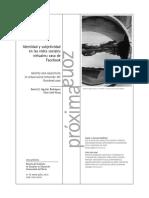 1145-3034-1-PB.pdf