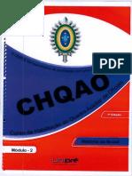 HISTÓRIA DO BRASIL.pdf