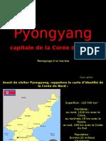 Pyongyang.8
