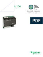 scadapack-100-datasheet