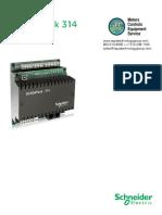 scadapack-314-datasheet