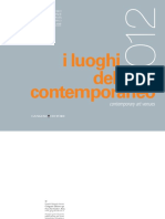 i_luoghidelcontemporaneo2012.pdf