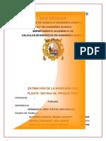 Estimación de la inversión fija.docx