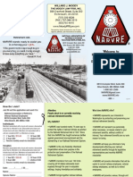 narve 801 brochure  rev aug 2016  proof 2