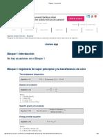 Páginas - Ecuaciones.pdf