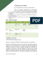Manual de Diseños Franely2