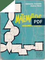 Mat2 Acevedo-Baca (Libro Completo)
