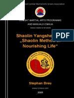 004BreuShaolinYF.pdf