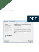 EV3ProgrammingInstallationandSet-UpGuide