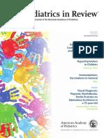 Pir June 2015, Volume 36 , Issue 6