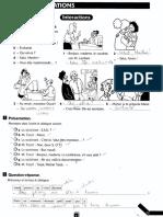 FORUM - Méthode de français 1.pdf
