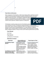 team 3 project charter revised jem  2