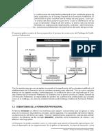 Subsistema de Formación Profesional-El mapa de la formación-es.pdf