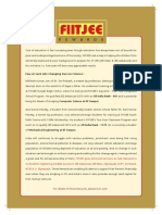 reward.pdf