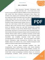 Bab-VI-PENUTUP.pdf
