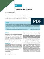 Reportes de AVL.pdf