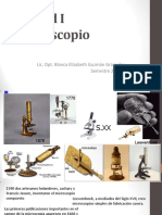 microscopio_2017-1
