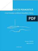 Comanci_Doroftei_Combinatul_Zlatna.pdf
