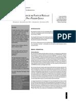 diseno-y-evaluacion-de-una-planta-de-reciclaje-de-envases-de-tetra-pak-a-pequena-escala.pdf