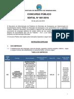 Edital 01-2016 Diversos.pdf