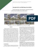 Schuler a Machine Learning 2013 CVPR Paper