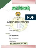 internshipreportoncomprehensiveperformanceinvestmentanalysisofal-arafahislamibankaibl-140308032359-phpapp01.pdf