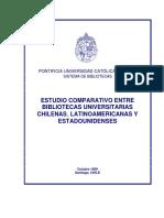 Benchmarking 2000-2003.pdf