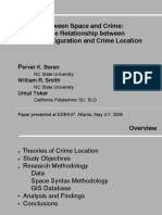 1-CONFLICT BETWEEN SPACE AND CRIME_EXPLORING THE RELATIONSHIP BETWEEN SPATIAL CONFIGURATION AND CRIME LOCATION.pdf